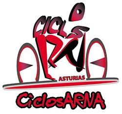 Ciclos Arna